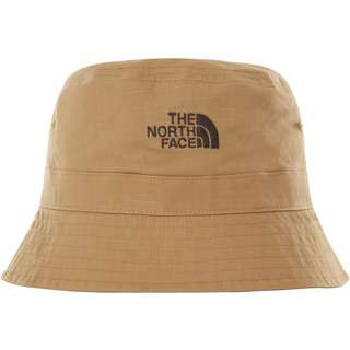 The North Face COTTON Hut kelp tan