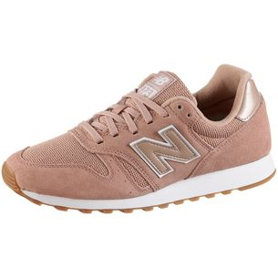 new balance 373 frauen