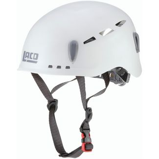 bcd728752ef8eb LACD Protector 2.0 Kletterhelm white