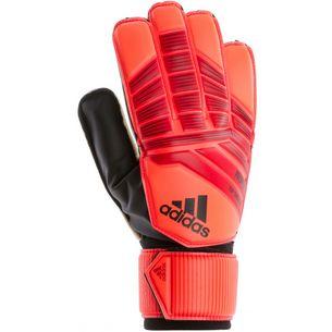 adidas PRED TTRN Torwarthandschuhe active red