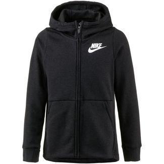 Nike Sweatjacken | Bei SportScheck bequem online kaufen