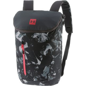 Under Armour Rucksack SPORTSTYLE Daypack black