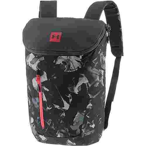 c182aa20ff847 Under Armour Rucksack SPORTSTYLE Daypack black im Online Shop von ...