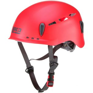 LACD Protector 2.0 Kletterhelm flame