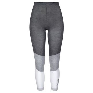 Bench Tights Damen grau-meliert