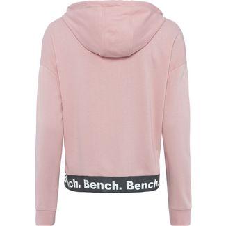Bench Sweatshirt Damen nude