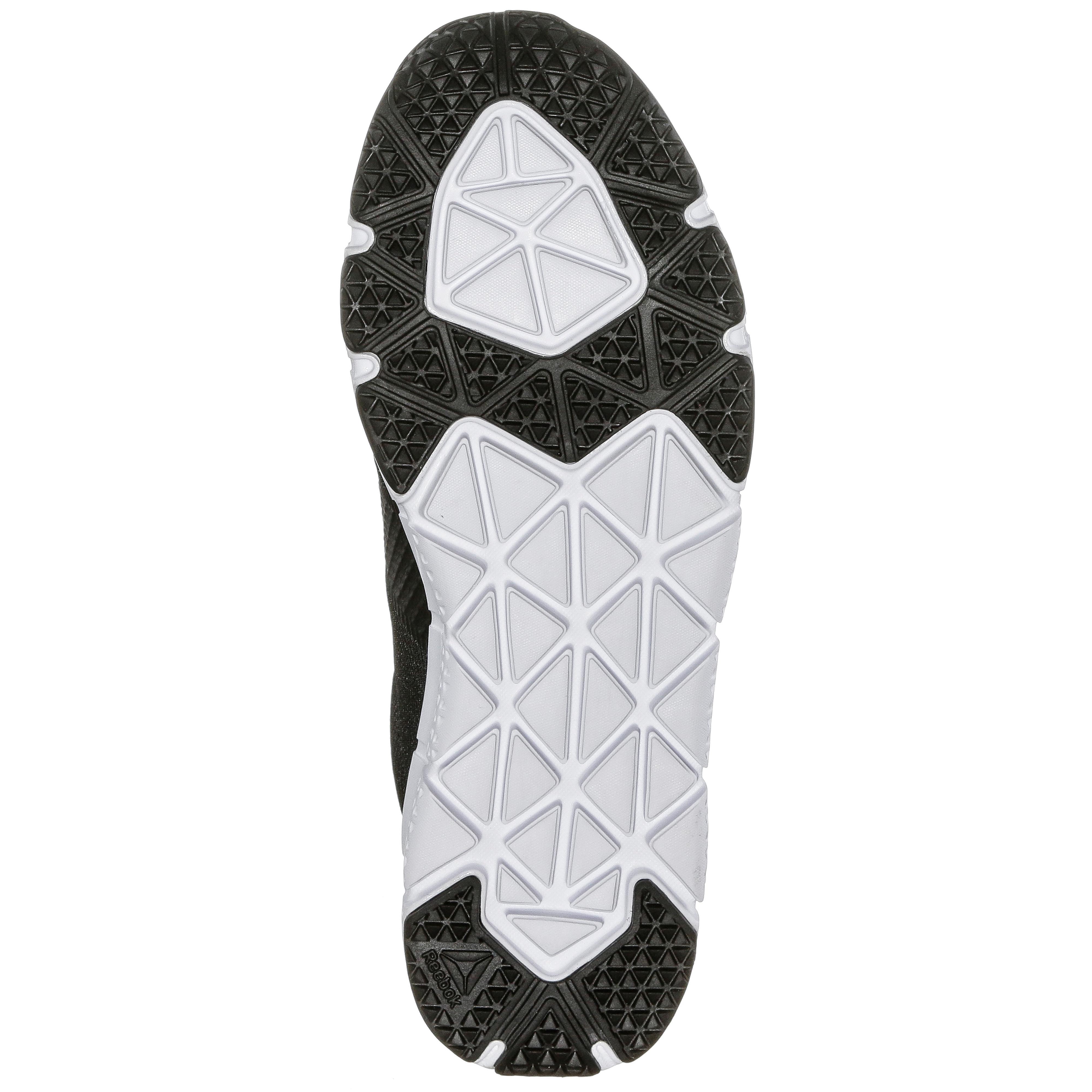 Reebok Trainflex 2.0 Fitnessschuhe Damen schwarz-Weiß im Online Shop Shop Shop von SportScheck kaufen Gute Qualität beliebte Schuhe cd50c2