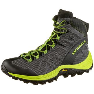 Merrell Thermo Rogue 6 GTX Winterschuhe Herren sublime
