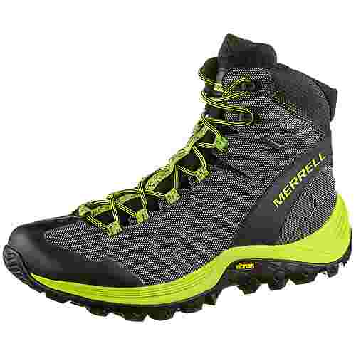 Merrell GTX® Thermo Rogue 6 Winterschuhe Herren sublime