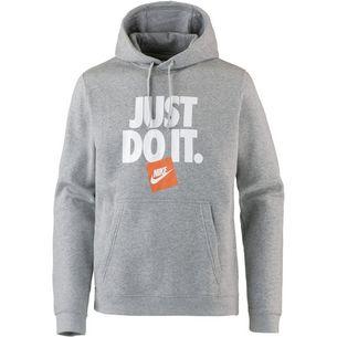 Deine Auswahl für Herren Neuheiten 2019 von Nike im Online Shop von ... 247eec4516
