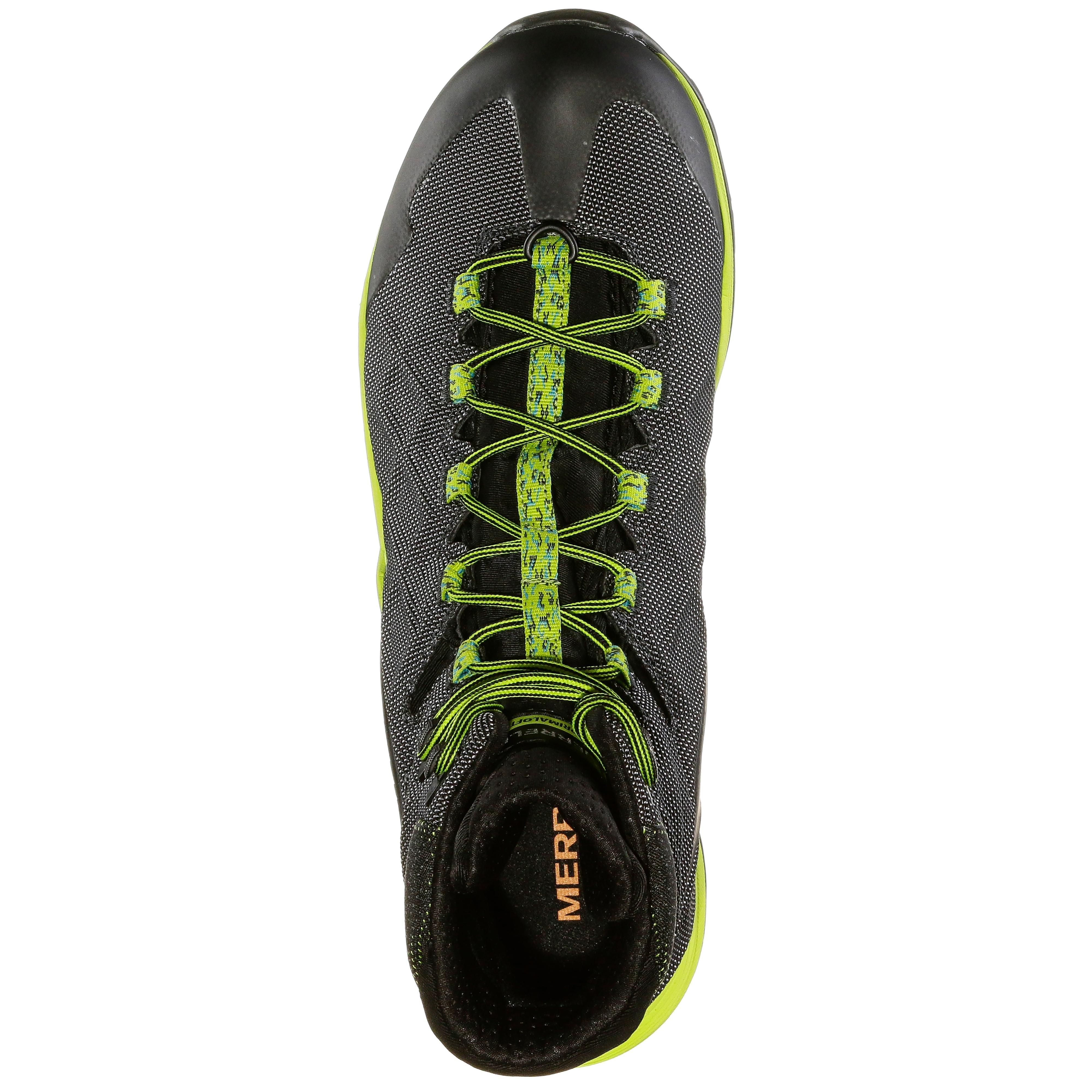 Merrell Thermo Rogue GTX 6 GTX Rogue Winterschuhe Herren sublime im Online Shop von SportScheck kaufen Gute Qualität beliebte Schuhe a34f4a