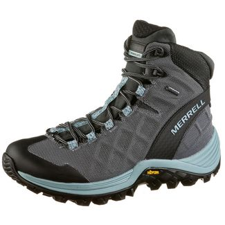 Merrell Thermo Rogue 6 GTX Winterschuhe Damen ice castle