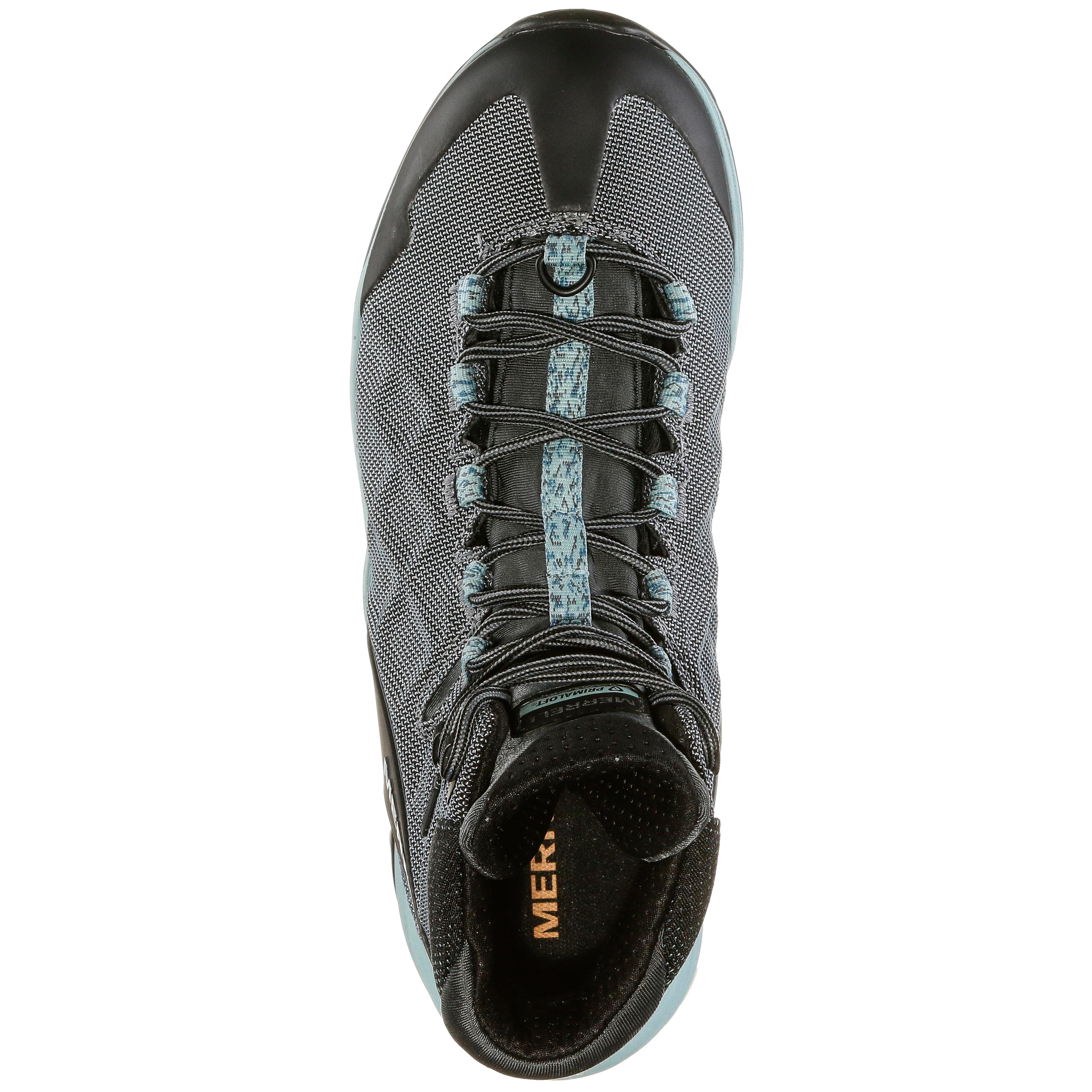 Merrell Thermo Thermo Thermo Rogue 6 GTX Winterschuhe Damen ice castle im Online Shop von SportScheck kaufen Gute Qualität beliebte Schuhe 85dbf6