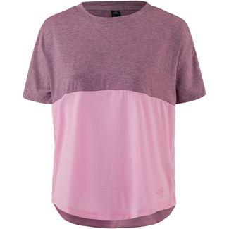 e945cad6397b0b Shirts für Damen von adidas im Online Shop von SportScheck kaufen