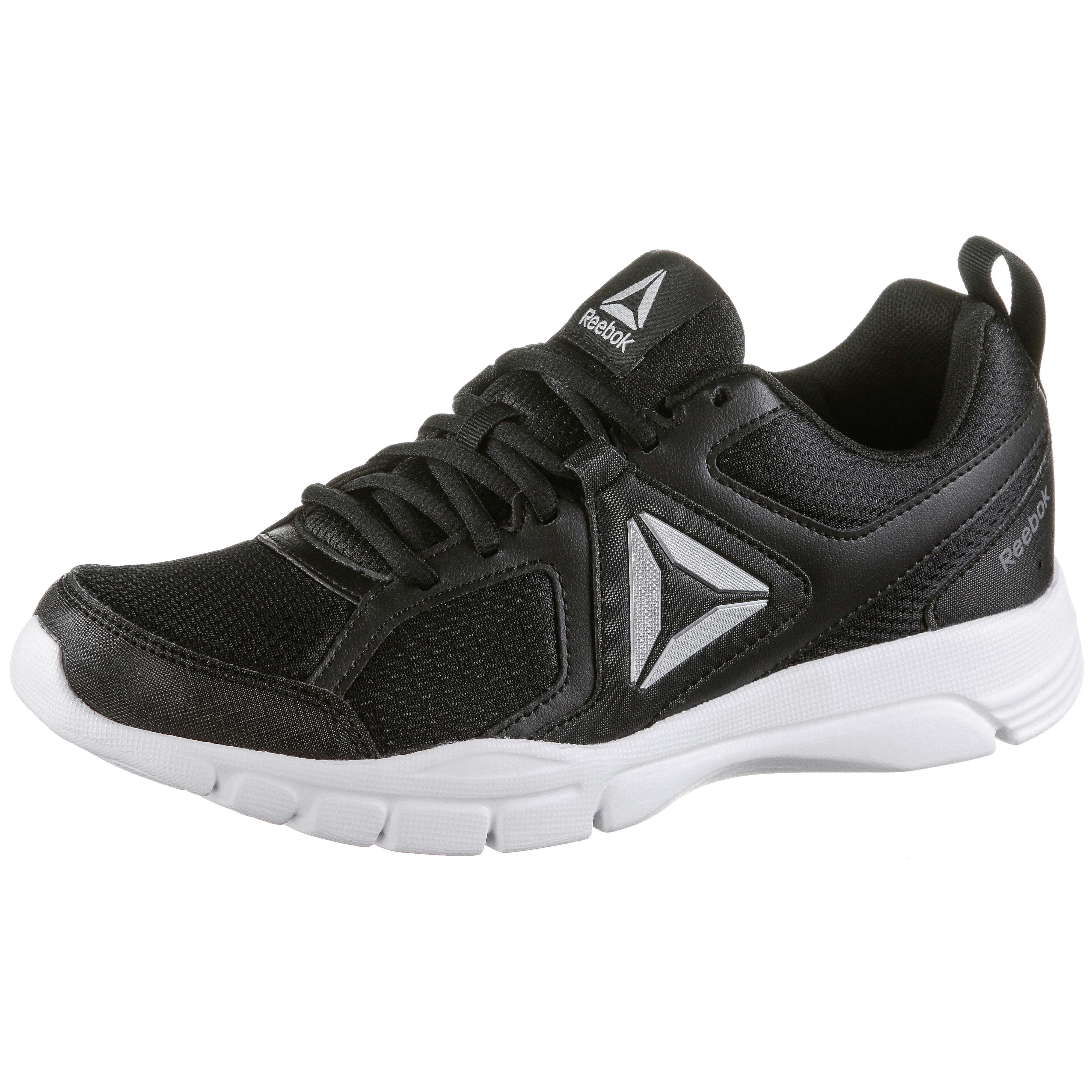 Schuhe online günstig kaufen über shop24.at | shop24