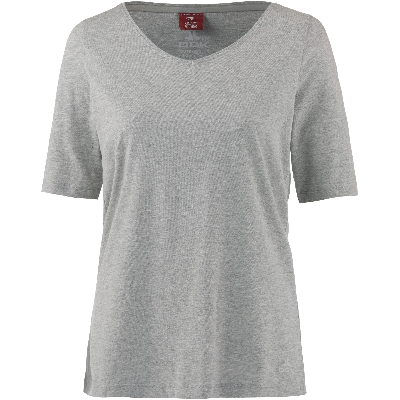 ock -  V-Shirt Damen