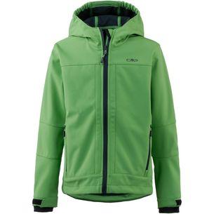Cmp Jacken für Kinder im Online Shop von SportScheck kaufen 58058d9936