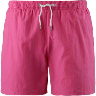 Maui Wowie Badeshorts Herren hot pink