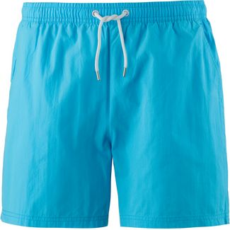 Maui Wowie Badeshorts Herren little boy blue
