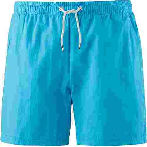 Maui Wowie Badeshorts Herren little boy blue
