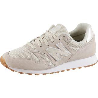 NEW BALANCE 373 Sneaker Damen offwhite