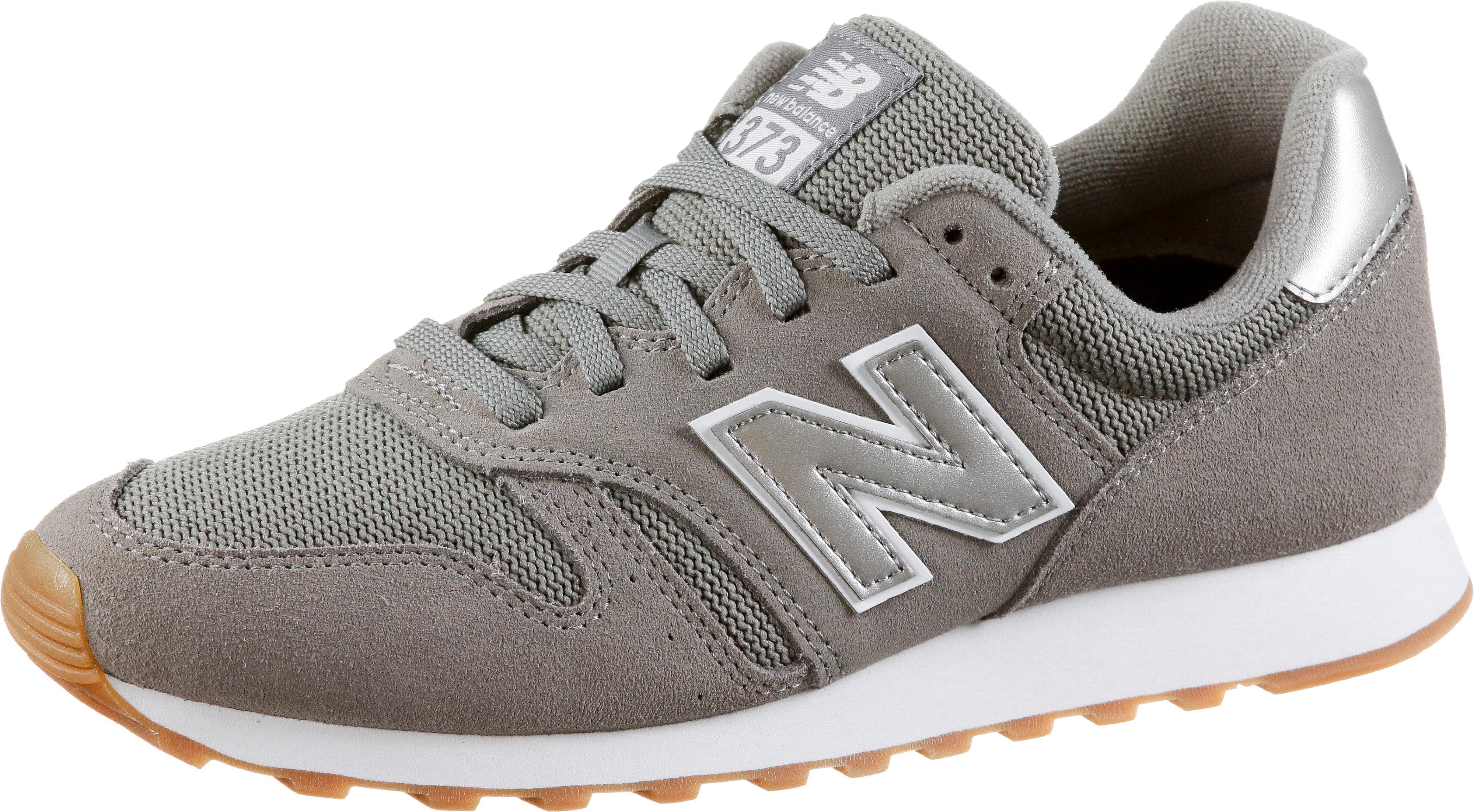 new balance shop aktuelles nb sortiment im sportscheck online shop  new balance 373 sneaker damen marblehead
