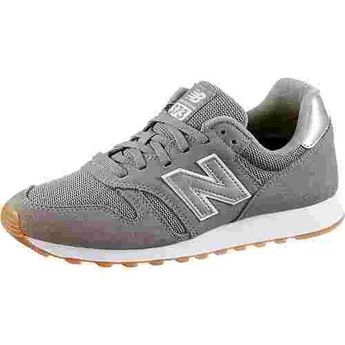 NEW BALANCE 373 Sneaker Damen marblehead