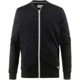 99b84fc383b4 Jacken von Tom Tailor bestellen   SportScheck Online Shop