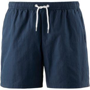 Maui Wowie Badeshorts Herren dress blue