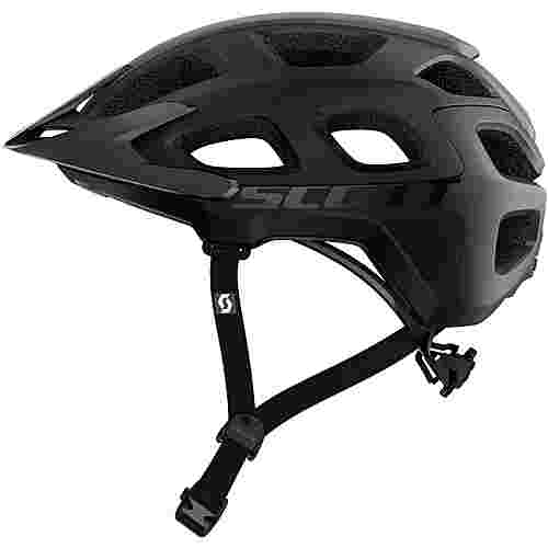 SCOTT Vivo Fahrradhelm black