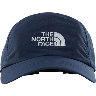 The North Face Horizon Cap urban navy-high rise grey