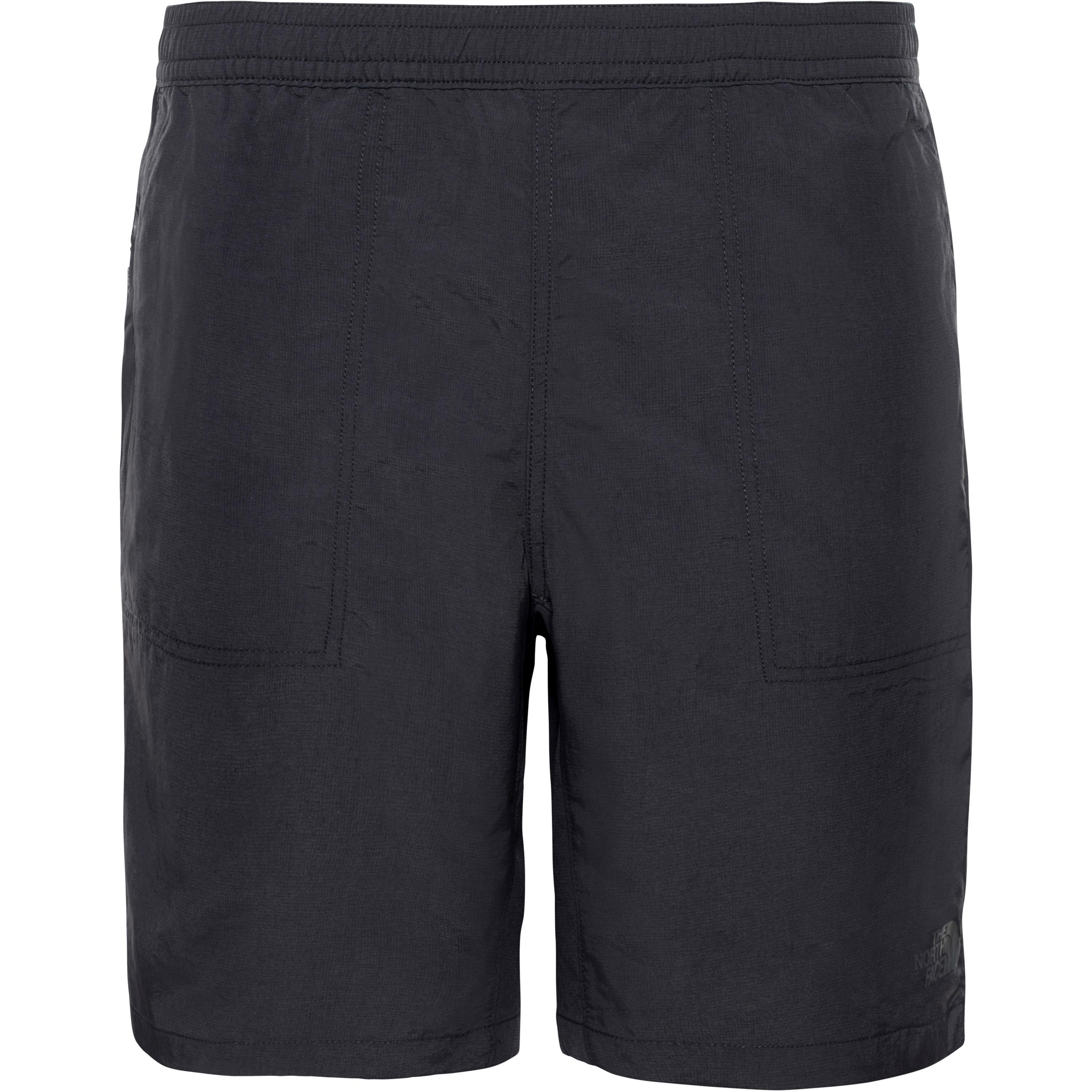 The North Face Pull On Adventure Shorts Herren