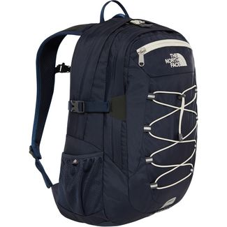 The North Face Rucksack Borealis Classic Daypack urban navy-vintage white