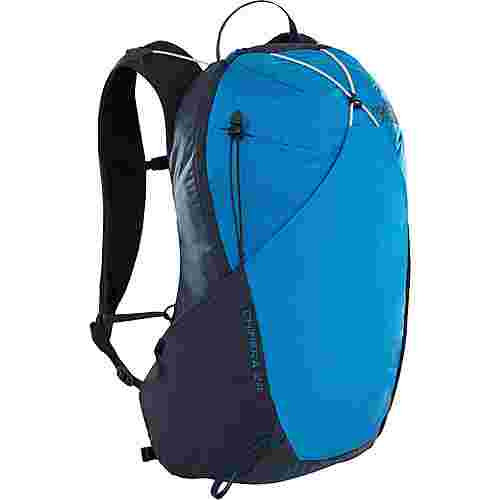 The North Face Rucksack Chimera 24 Daypack urban navy-bomber blue