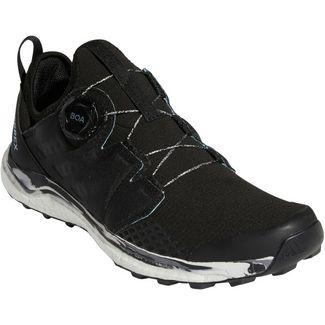 Online Schuhe 2019 Im Neuheiten Walking Nordic Adidas Von Shop zMqLSUpjVG