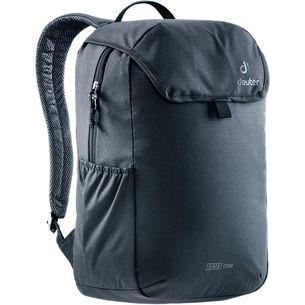 Deuter Vista Chap Daypack black