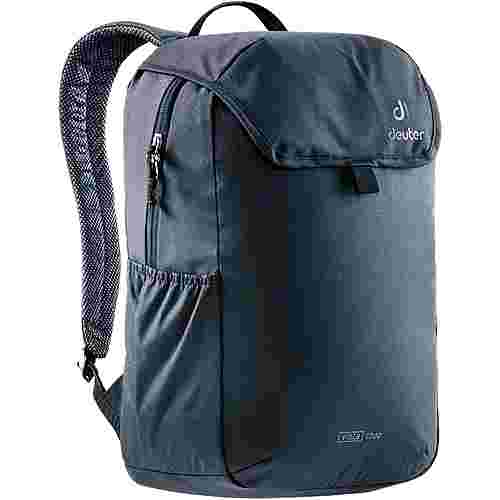 Deuter Rucksack Vista Chap Daypack black