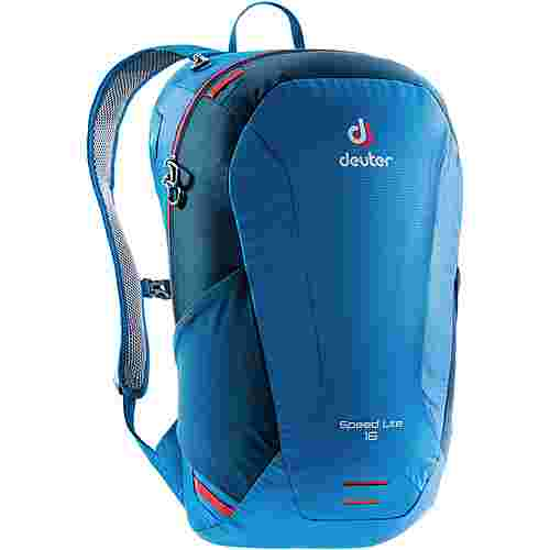 Deuter Speed Lite 16 Wanderrucksack bay-midnight