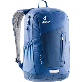 Deuter Rucksack Stepout 12 Daypack midnight-steel