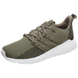 6b536aa9c2eba Schuhe von adidas in grün im Online Shop von SportScheck kaufen