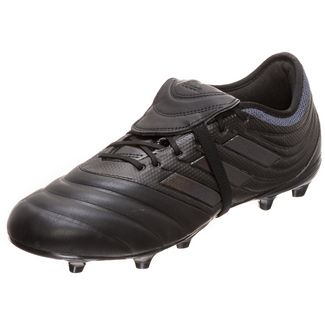 adidas Copa Gloro 19.2 Fußballschuhe Herren schwarz / blau