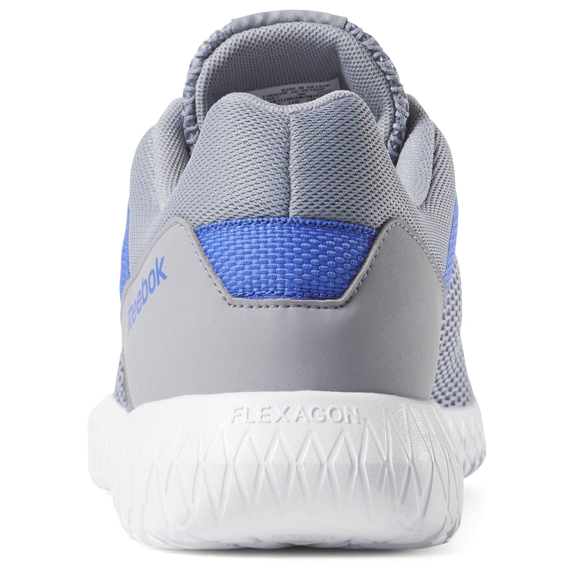 Reebok Fitnessschuhe Herren Cool Shadow/Cold Grey/White/Crushed Grey/White/Crushed Grey/White/Crushed Cobalt im Online Shop von SportScheck kaufen Gute Qualität beliebte Schuhe b77425