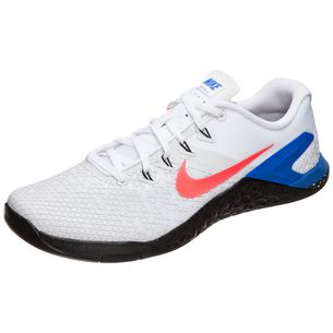 2fc13bc9f61bb3 Fitnessschuhe » Nike Performance von Nike in weiß im Online Shop von ...