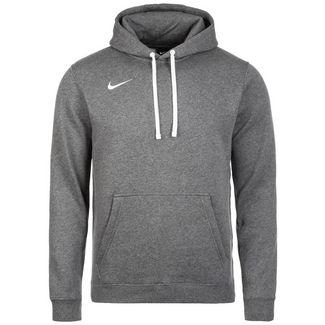 Pullover & Sweats » Fußball » Nike Performance von Nike im