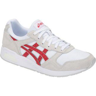 Sneaker für Herren im Sale von ASICS im Online Shop von SportScheck ...