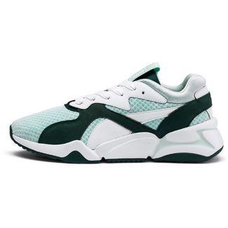 Sneaker für Damen von PUMA in blau im Online Shop von SportScheck kaufen