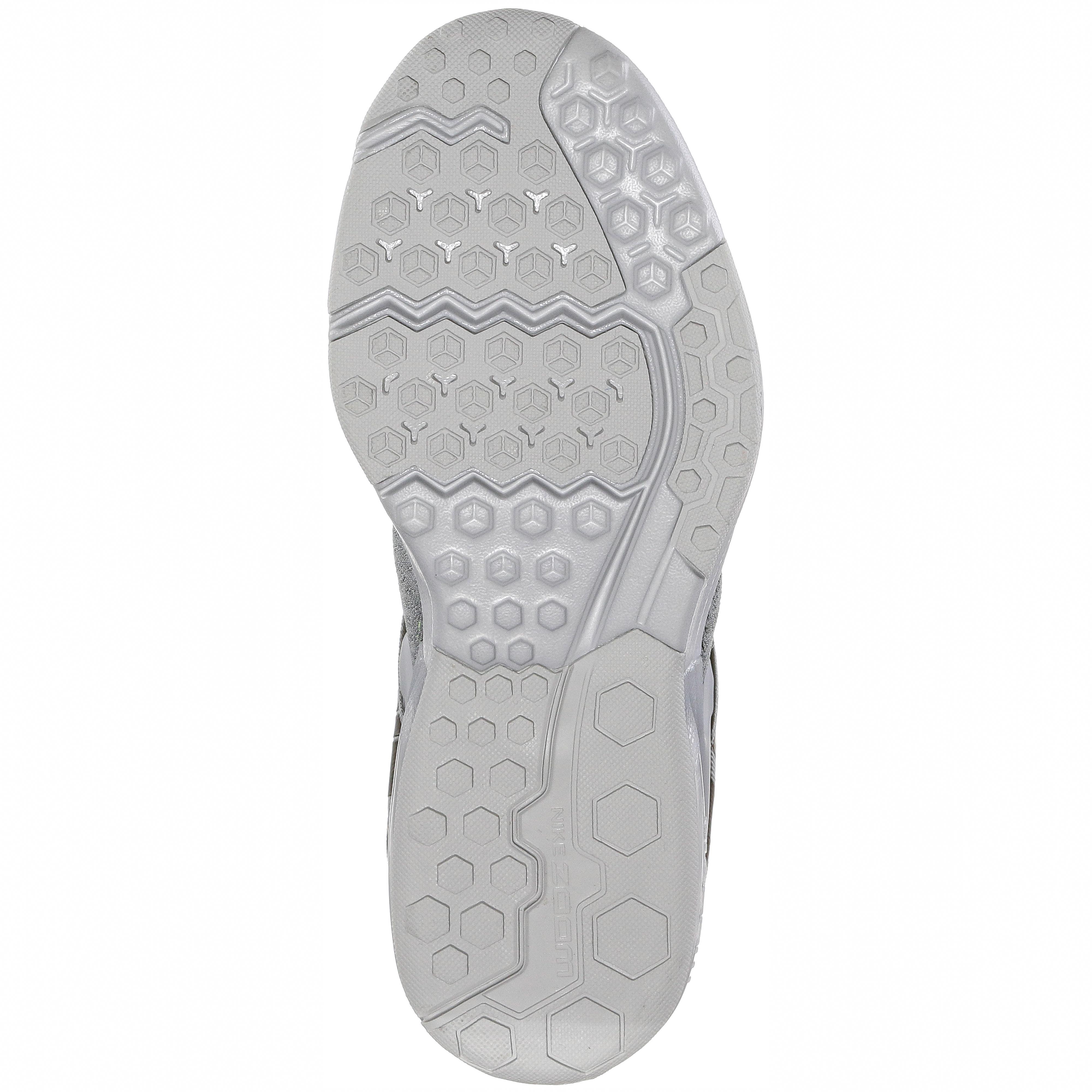 Nike Zoom Domination TR 2 Fitnessschuhe cool Herren cool Fitnessschuhe grau-schwarz-wolf grau-volt im Online Shop von SportScheck kaufen Gute Qualität beliebte Schuhe 350095