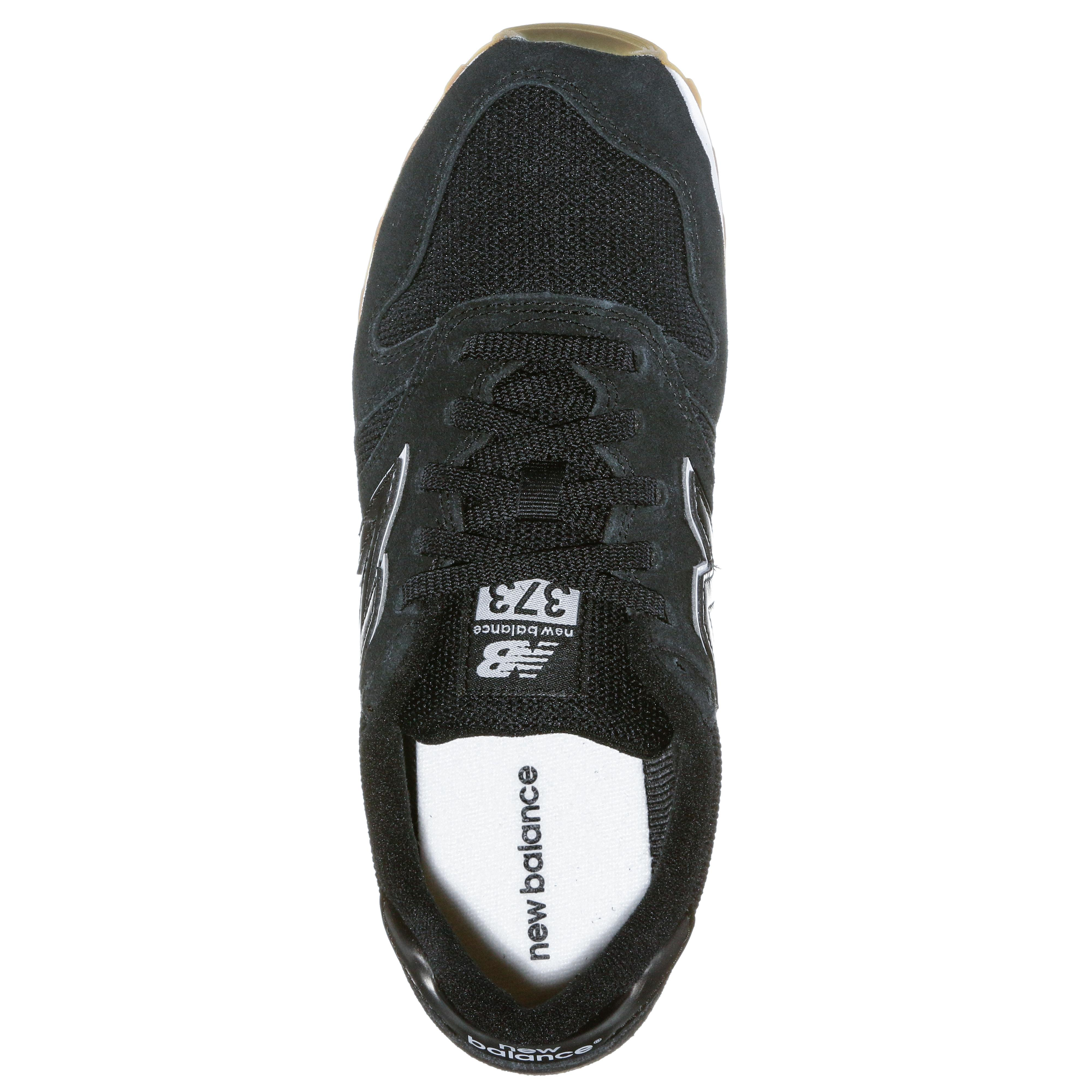 NEW BALANCE BALANCE BALANCE 373 Turnschuhe Damen Rosa sand im Online Shop von SportScheck kaufen Gute Qualität beliebte Schuhe 70da6e