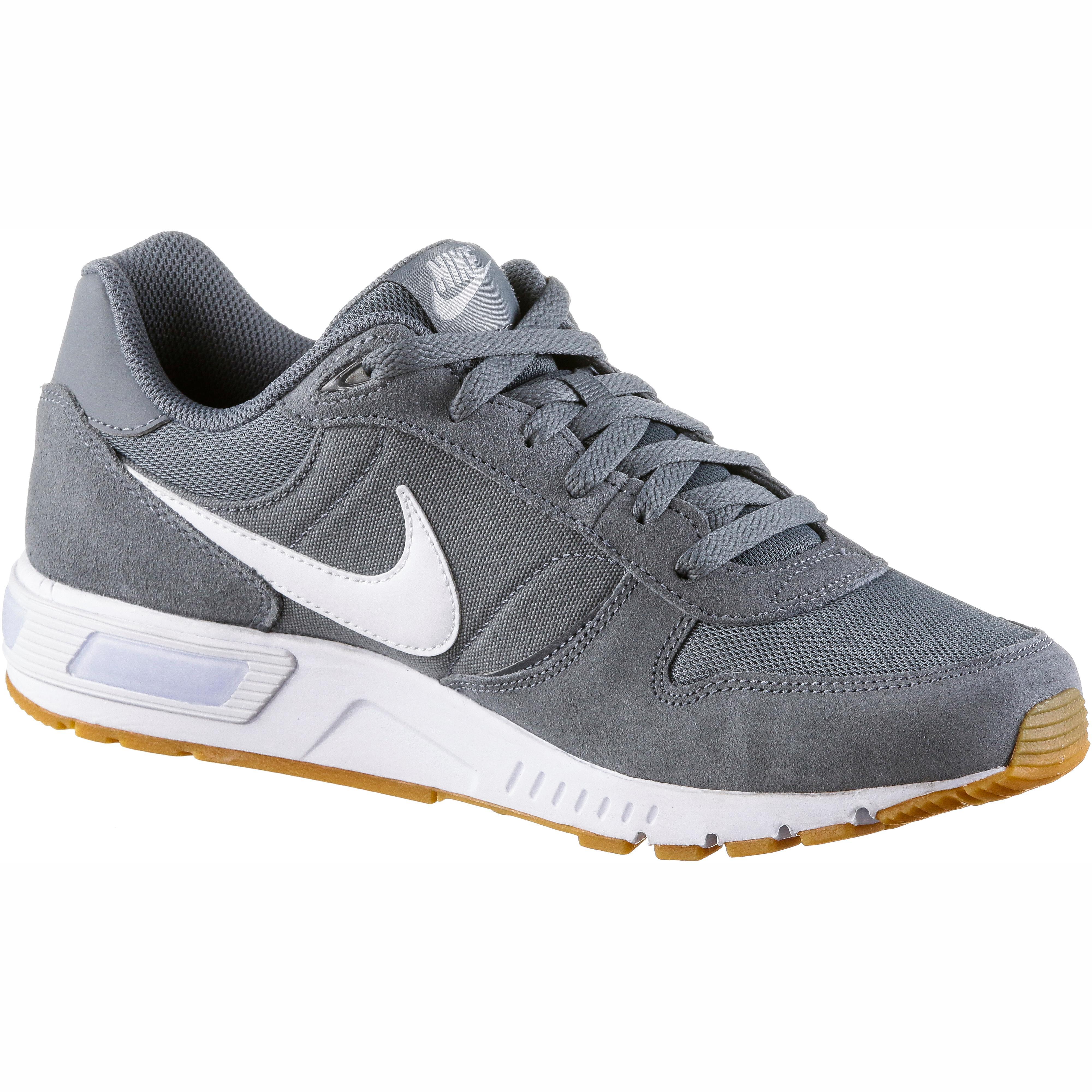 Nike Nightgazer Turnschuhe Herren coastal Blau-Weiß-Blaucap im im im Online Shop von SportScheck kaufen Gute Qualität beliebte Schuhe 9e9b7b