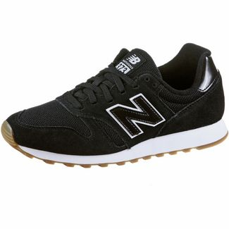 new balance damen 373 oliv